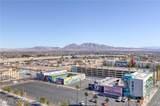 150 Las Vegas Boulevard - Photo 17