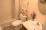 3416 Jewel Cave Drive - Photo 7