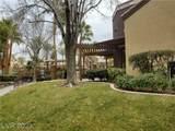 950 Seven Hills Drive - Photo 19