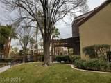 950 Seven Hills Drive - Photo 22