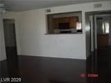 5055 Hacienda - Photo 3