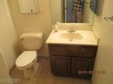 231 Brookside Lane - Photo 11
