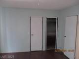 231 Brookside Lane - Photo 16