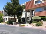 3591 Arville Street - Photo 1