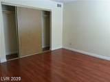 3591 Arville Street - Photo 10