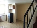 3591 Arville Street - Photo 8