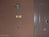 3975 Hualapai Way - Photo 1