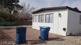 5556 Everglade Street - Photo 1