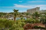 8255 Las Vegas Boulevard - Photo 39