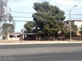 5740 Lake Mead Boulevard - Photo 1