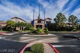 2555 Hampton Road - Photo 31