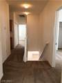 660 Integrity Point Avenue - Photo 10