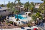 7400 Flamingo Road - Photo 10