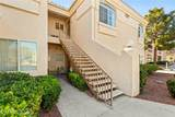 7400 Flamingo Road - Photo 12