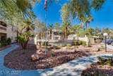 7400 Flamingo Road - Photo 28