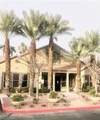 2300 Silverado Ranch Boulevard - Photo 4