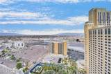 2700 Las Vegas Boulevard - Photo 45