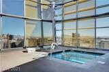 3726 Las Vegas Boulevard - Photo 37
