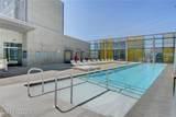 3726 Las Vegas Boulevard - Photo 47