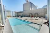 3726 Las Vegas Boulevard - Photo 50