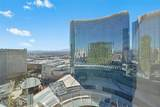 3726 Las Vegas Boulevard - Photo 6