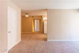 4450 Sandy River Drive - Photo 11