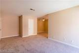 4450 Sandy River Drive - Photo 12