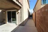765 La Tosca Street - Photo 12