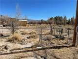 430 Mojave Street - Photo 14