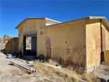 430 Mojave Street - Photo 15