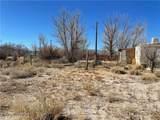 430 Mojave Street - Photo 17