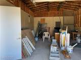 430 Mojave Street - Photo 18