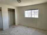 430 Mojave Street - Photo 9