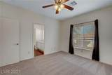 251 Green Valley Parkway - Photo 23