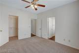 251 Green Valley Parkway - Photo 24