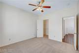 251 Green Valley Parkway - Photo 25