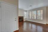 251 Green Valley Parkway - Photo 3