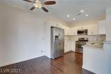 251 Green Valley Parkway - Photo 7