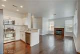 251 Green Valley Parkway - Photo 9