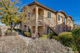 3575 Cactus Shadow Street - Photo 1