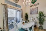 3575 Cactus Shadow Street - Photo 10