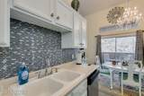 3575 Cactus Shadow Street - Photo 16