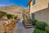 3575 Cactus Shadow Street - Photo 2