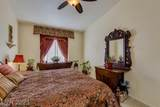 3575 Cactus Shadow Street - Photo 21