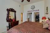 3575 Cactus Shadow Street - Photo 23
