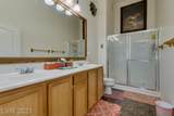 3575 Cactus Shadow Street - Photo 26