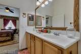 3575 Cactus Shadow Street - Photo 27