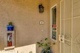 3575 Cactus Shadow Street - Photo 3