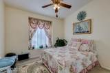 3575 Cactus Shadow Street - Photo 31