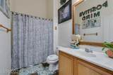 3575 Cactus Shadow Street - Photo 32